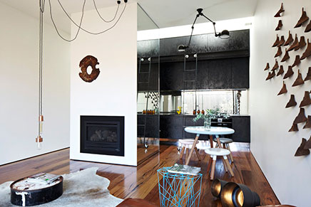 Wohnideen Altes Haus ~ Moderne Inspiration Innenarchitektur Und Möbel