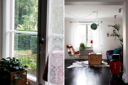 Finest Schwedische Einrichtung Trendy Wohnzimmer Von Ikea With