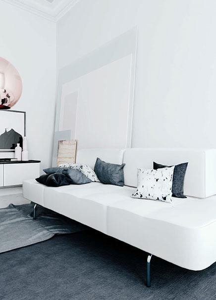 3d design von einem design wohnzimmer wohnideen einrichten. Black Bedroom Furniture Sets. Home Design Ideas