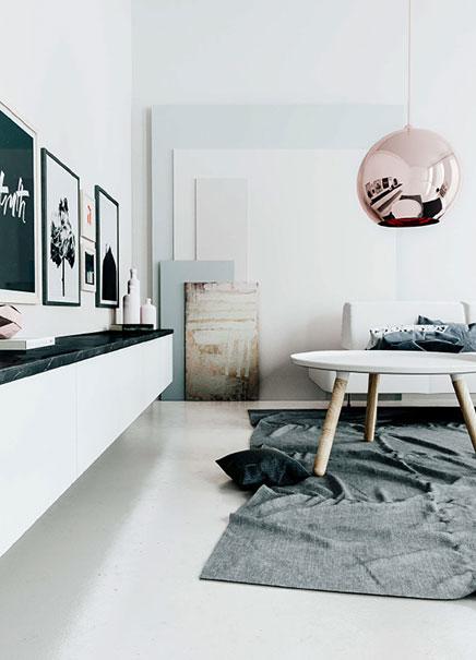 3d-design-wohnzimmer (2)