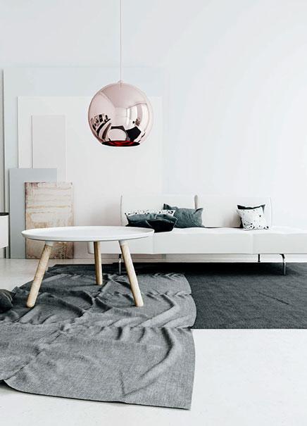 3d-design-wohnzimmer (3)