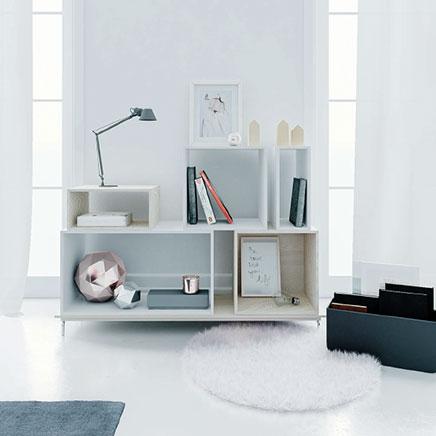 3d-design-wohnzimmer (4)