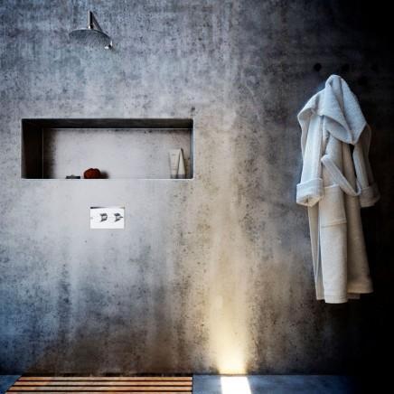 3d-minimalistischen-badezimmer-designs (2)