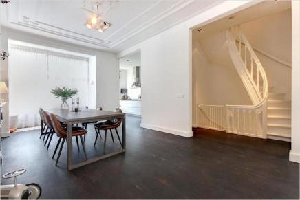 Amsterdam-typischen-wohnzimmer (2)