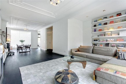 Amsterdam-typischen-wohnzimmer (3)