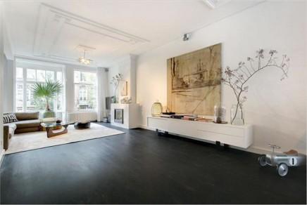 Amsterdam-typischen-wohnzimmer (4)