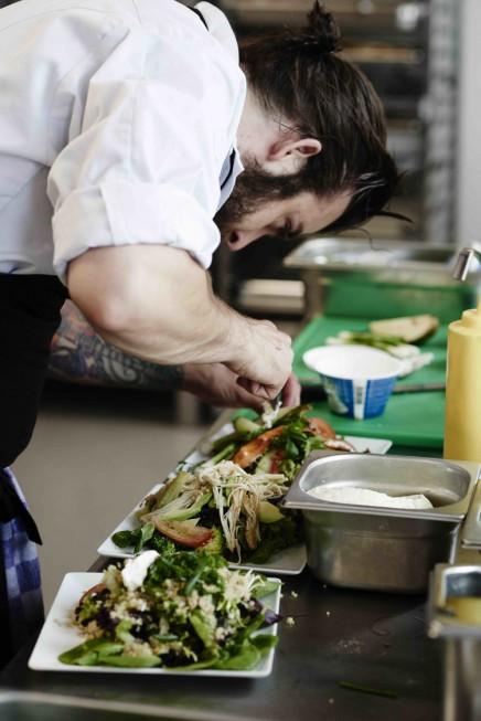 Good+Hotel+Amsterdam+Chef