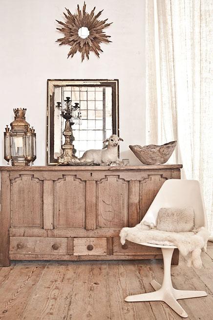 Innenarchitektur von Dekorateur Muriel Bardinet (1)