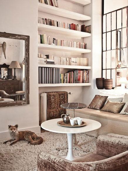 Innenarchitektur von Dekorateur Muriel Bardinet (6)