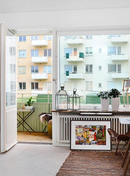 design verblendsteine wohnzimmer grau inspirierende