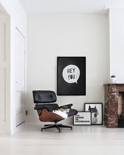 Lounge Sessel2