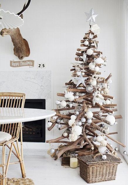 Niedlich Weihnachts-Dekorationen (5)