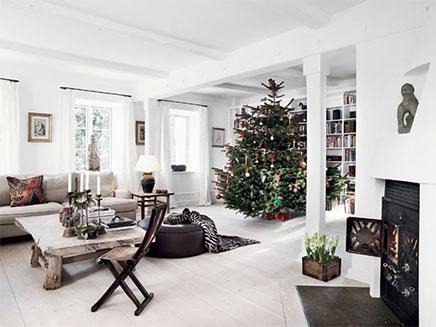 Niedlich Weihnachts-Dekorationen