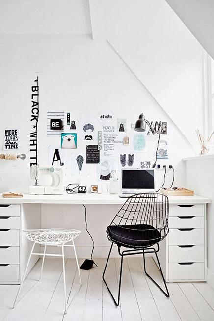 Raumgestaltung von Interior Stylistin Kim van Rossenberg (1)