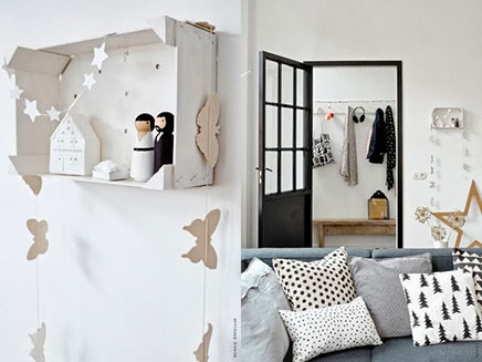 Raumgestaltung von Interior Stylistin Kim van Rossenberg (3)