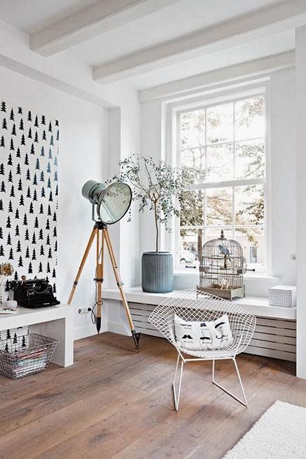 Raumgestaltung von Interior Stylistin Kim van Rossenberg (4)