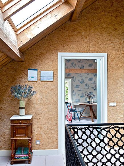 Renoviertes Bauernhaus von VIDA VIDA  (7)