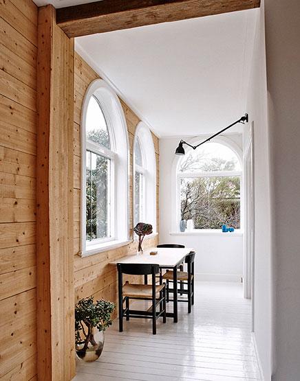Skandinavisches Interior Design in Sydney (2)