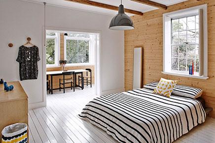 Skandinavisches Interior Design in Sydney (3)