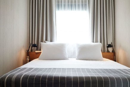 Standard+Room+Double+Bed
