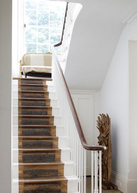 abgekocht-treppe (1)