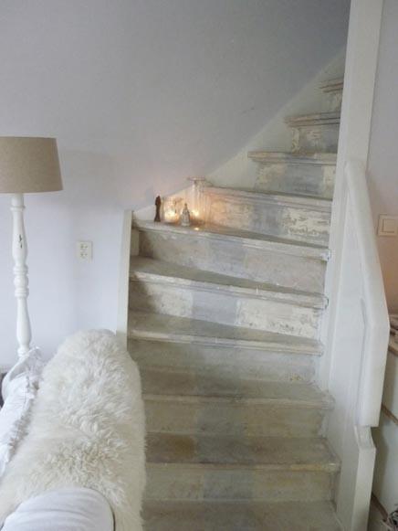 abgekocht-treppe (10)
