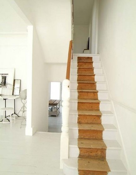 abgekocht-treppe (3)