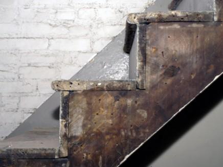 abgekocht-treppe (4)