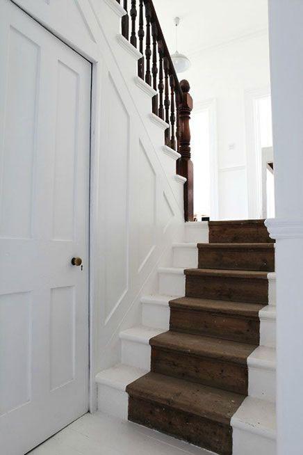 abgekocht-treppe (5)