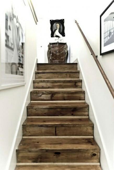 abgekocht-treppe (8)