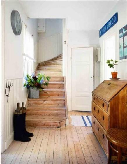 abgekocht-treppe (9)