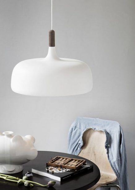 acorn-lampe-northern-lighting-1
