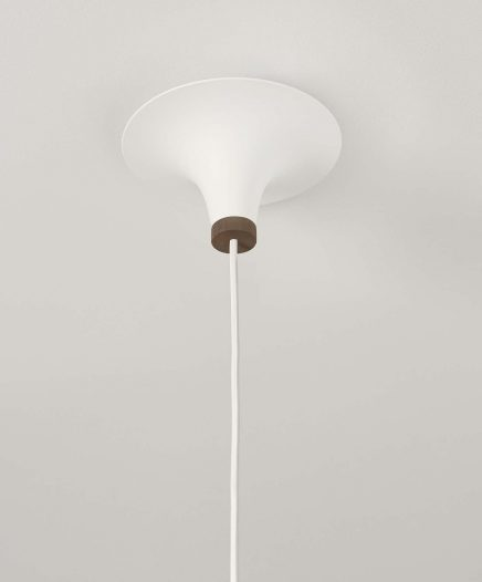 acorn-lampe-northern-lighting-2