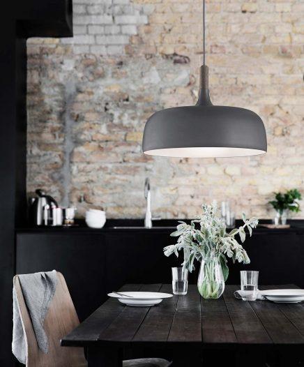 acorn-lampe-northern-lighting-3