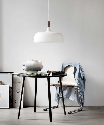 acorn-lampe-northern-lighting-4