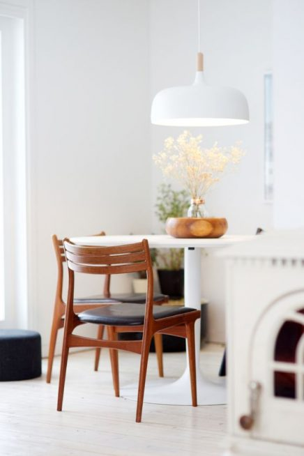 acorn-lampe-northern-lighting-6