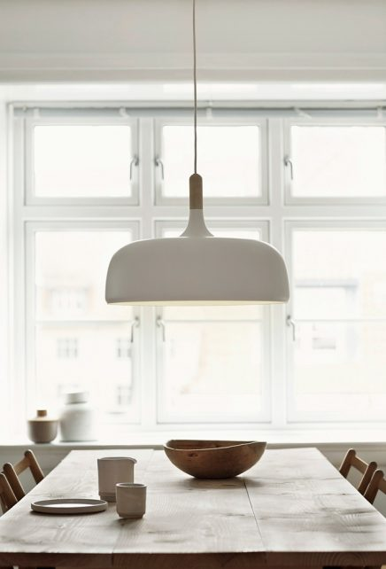 acorn-lampe-northern-lighting-8