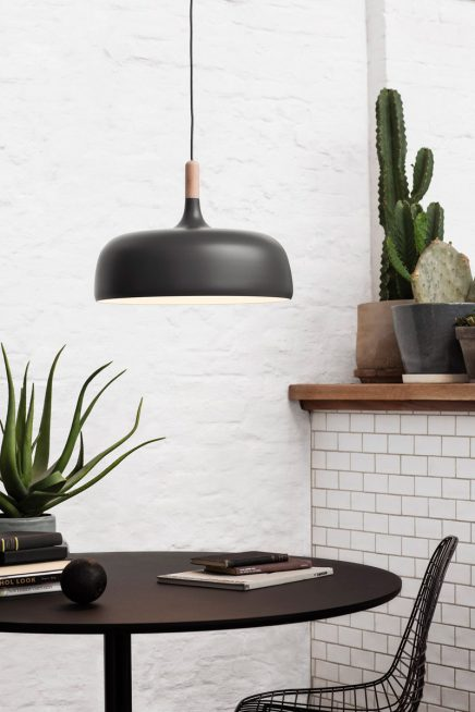 acorn-lampe-northern-lighting-9