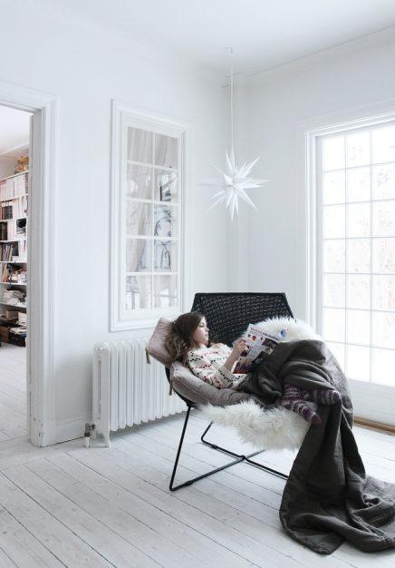 also-das-innere-von-sofia-sieht-sich-um-die-weihnachtszeit-1