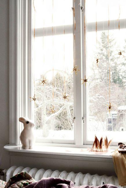 also-das-innere-von-sofia-sieht-sich-um-die-weihnachtszeit-10