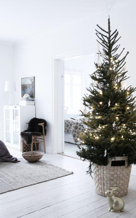 also-das-innere-von-sofia-sieht-sich-um-die-weihnachtszeit-2