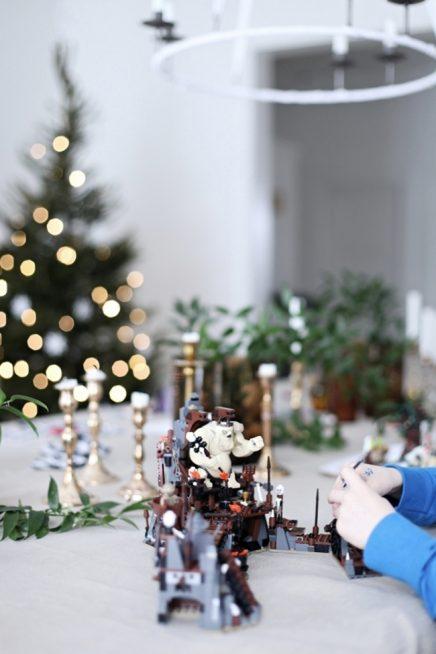 also-das-innere-von-sofia-sieht-sich-um-die-weihnachtszeit-5
