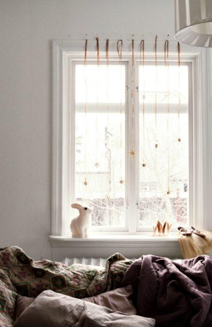 also-das-innere-von-sofia-sieht-sich-um-die-weihnachtszeit-9