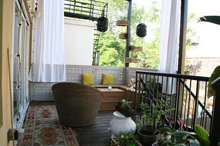 alte-balkon-tropischen-bali-thema (1)