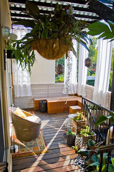 alte-balkon-tropischen-bali-thema (2)