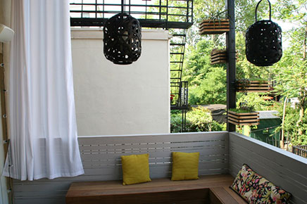 alte-balkon-tropischen-bali-thema (3)
