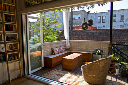 alte-balkon-tropischen-bali-thema (4)
