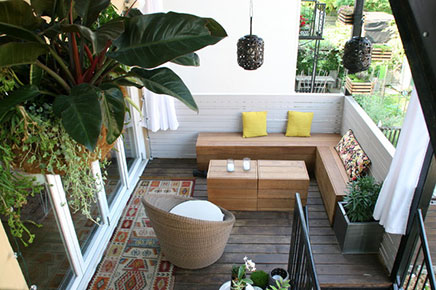 alte-balkon-tropischen-bali-thema (5)