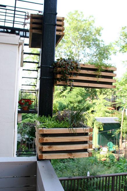 alte-balkon-tropischen-bali-thema (6)