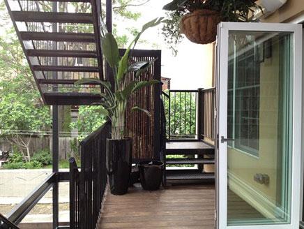 alte-balkon-tropischen-bali-thema (7)